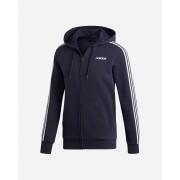 Adidas Essentials 3-stripes M Felpa Uomo