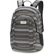DAKINE - ruksak GARDEN 20L ZION Velikost: UNI