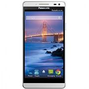Panasonic Eluga i2 (2 GB 16 GB Metallic Silver)
