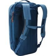 Thule Vea laptoprugzak 21L (licht marineblauw)
