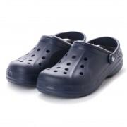 【SALE 56%OFF】クロックス crocs クロッグサンダル Crocs Winter Clog 203766 ミフト mift レディース メンズ