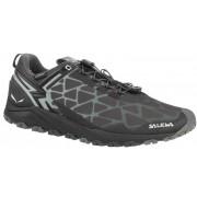 Salewa Multi Track GTX - scarpe trail running - uomo - Black/Grey