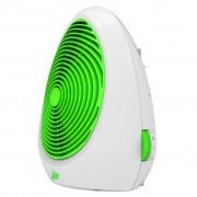 ARDES 4F02G Ventilátoros hősugárzó