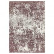 Easy Living Vloerkleed Dream - Lavendel/Creme 200 x 290 cm