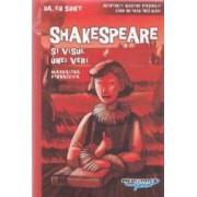 Shakespeare si visul unei veri - Maddalena Pennacchia