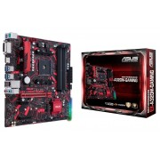 Motherboard Asus EX-A320M Gaming - 90MB0VG0-M0EAYM