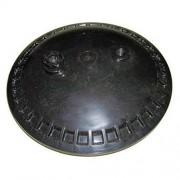 Quiptron/Onga Pantera Cartridge Lid - Filter Spare Part