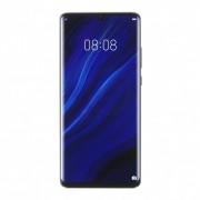 Huawei P30 Pro Dual-Sim 8Go 128Go noir