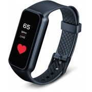 BEURER Activity Tracker »AS 99«