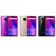 Telefon mobil Ulefone S11, IPS 6.1inch, 1GB RAM, 16GB ROM, Android 8.1, MediaTek MT6580, ARM Mali-400 MP2, QuadCore, 3500mAh, Dual Sim