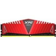 Memorie ADATA XPG Z1 8GB DDR4 2400MHz CL16