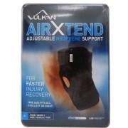 Vulkan Airxtend Knee Support térd rögzítő