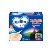 Mellin Liofilizzati Liomellin Tacchino 3x10g