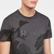 G-Star RAW Bonded 3 T-Shirt