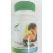 Tribulus terestris 60cps PRO NATURA
