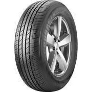 FEDERAL 245/65r17 111h Federal Couragia Xuv Xl
