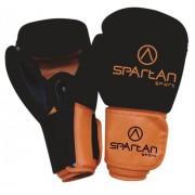Manusi box 12 oz Spartan