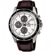 Мъжки часовник Casio Edifice EFR-526L-7AVUEF