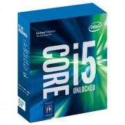 Core i5-7600K (3.8 GHz) - Processeur