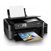 EPSON L850 ITS/ciss (6 boja) Photo multifunkcijski inkjet uređaj PRI02529