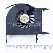 Cooler Laptop Hp Pavilion DV6-1200 (procesor AMD)
