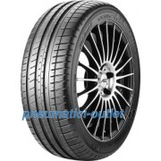 Michelin Pilot Sport 3 ( 255/40 ZR19 (100Y) XL MO )