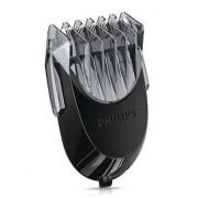 Accesoriu de aranjare a barbii Philips SensoTouch RQ111/50