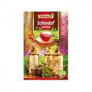 Ceai Schinduf 50gr Adserv