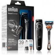 Braun Beard Trimmer BT5042 Haar - und Barttrimmer BT5042
