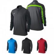 Sweat 1/4 zip Midlayer Squad 14 - Nike