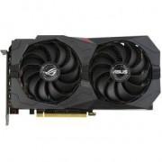 Asus VGA ASUS Geforce GTX 1660 Super ROG-STRIX-GTX1660S-O6G-GAMING