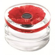 Kenzo Flower In The Air Edp 30 Ml