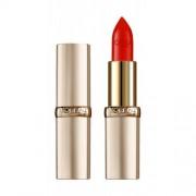 L'Oréal Paris L'Oréal Color Riche Batom 377 Perfect Red