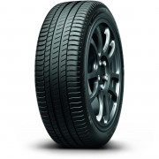 Anvelope Michelin PRIMACY 3 205/55 R16 91V