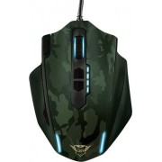 Trust Gxt 155C Gaming Mouse, B