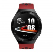 Reloj inteligente HUAWEI WATCH GT 2e Sport Bluetooth Fitness Tracker
