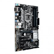 Matična ploča Asus LGA1151 Prime H270 Plus DDR4/SATA3/GLAN/7.1/USB 3.1