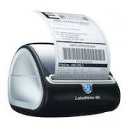 Dymo Etikettskrivare Dymo LW 4XL