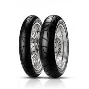 Pirelli Scorpion Trail ( 130/80 R17 TL 65H hátsó kerék, M/C )