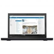 "Laptop Lenovo ThinkPad X270 Win10Pro 12.5""FHD AG, i5-7200U/8GB/1TB/Intel HD 620/BT"