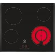 Balay Placa Vitrocerámica Vitro 3eb721lr 4 Zonas Bisel