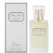 Dior Miss Dior Eau de Toilette Originale Eau de Toilette para mulheres 50 ml