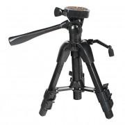 Mini statyw fotograficzny, model M-063, 31-50cm