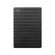 Seagate Disco Externo HDD 2.5'' SEAGATE Expansion 5 TB