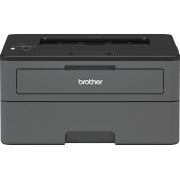 Brother HLL2375DW Mono, Laser, Printer, Wi-Fi, A4, hall/ must