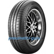 Goodyear EfficientGrip Performance ( 215/55 R17 98W XL )