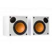 DynaAudio - DM 2/6 - Bookshelf Speaker