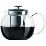 Bialetti 6714 8 Cups Coffee Maker(Silver)