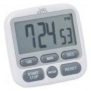 Digitální minutka JVD DM82 s odpočtem a přípočtem času