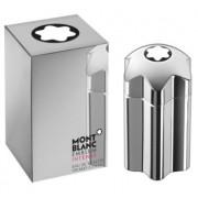 Mont Blanc Emblem Intense Apă De Toaletă 60 Ml